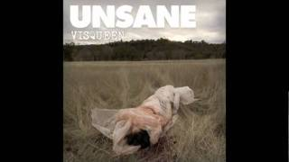 Unsane - Last Man Standing