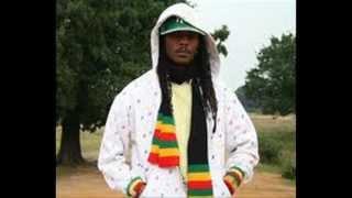 King Ali Baba - Dub Plate Dj Rastamanic