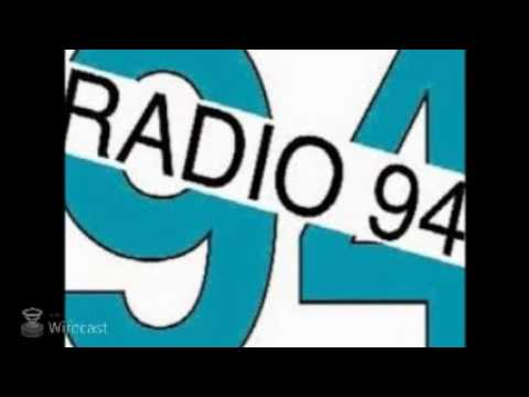 Radio 94 Curaçao Live Stream