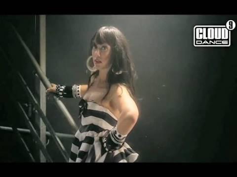 Kim Leoni - Emergency
