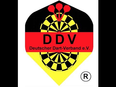 DDV Imagefilm 2016