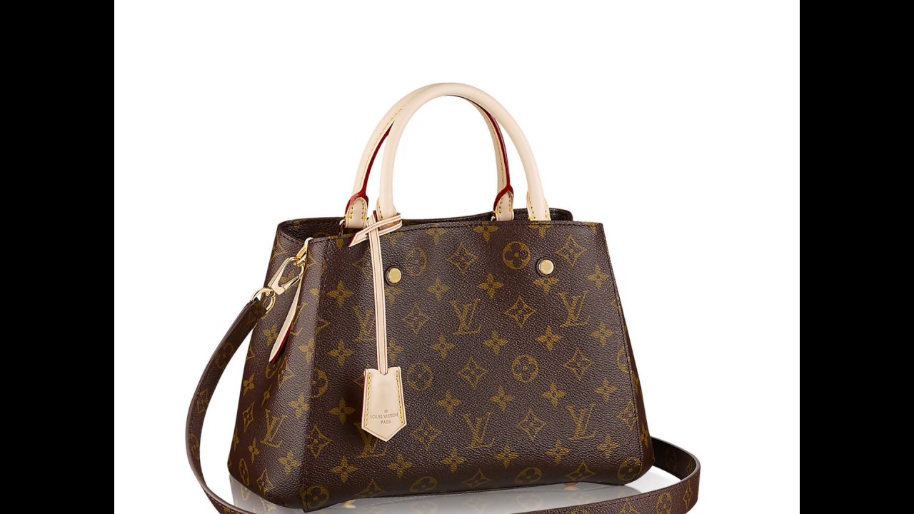 louis vuitton bags 2017. louis vuitton bags : bestselling collection 2017 t