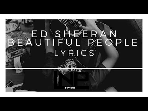 ed-sheeran-beautiful-people-(lyrics)-ft.-khalid-#inp-#songs-#inpsongs