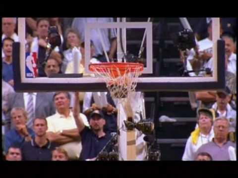 Ahmad Rashad Compares Kobe & Jordan