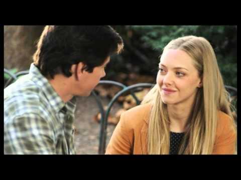 Amanda Seyfried – Mean Ol' Moon | TED 2 Movie