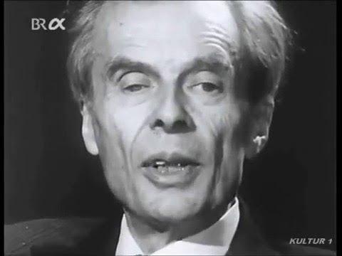 Film von BR alpha Bayrischer Rundfunk
