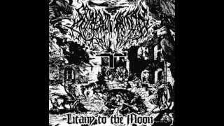 Shroud of Satan - Din of Celestial Birds
