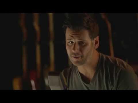 Emerson Drive - Good Hurt – Official Music Video