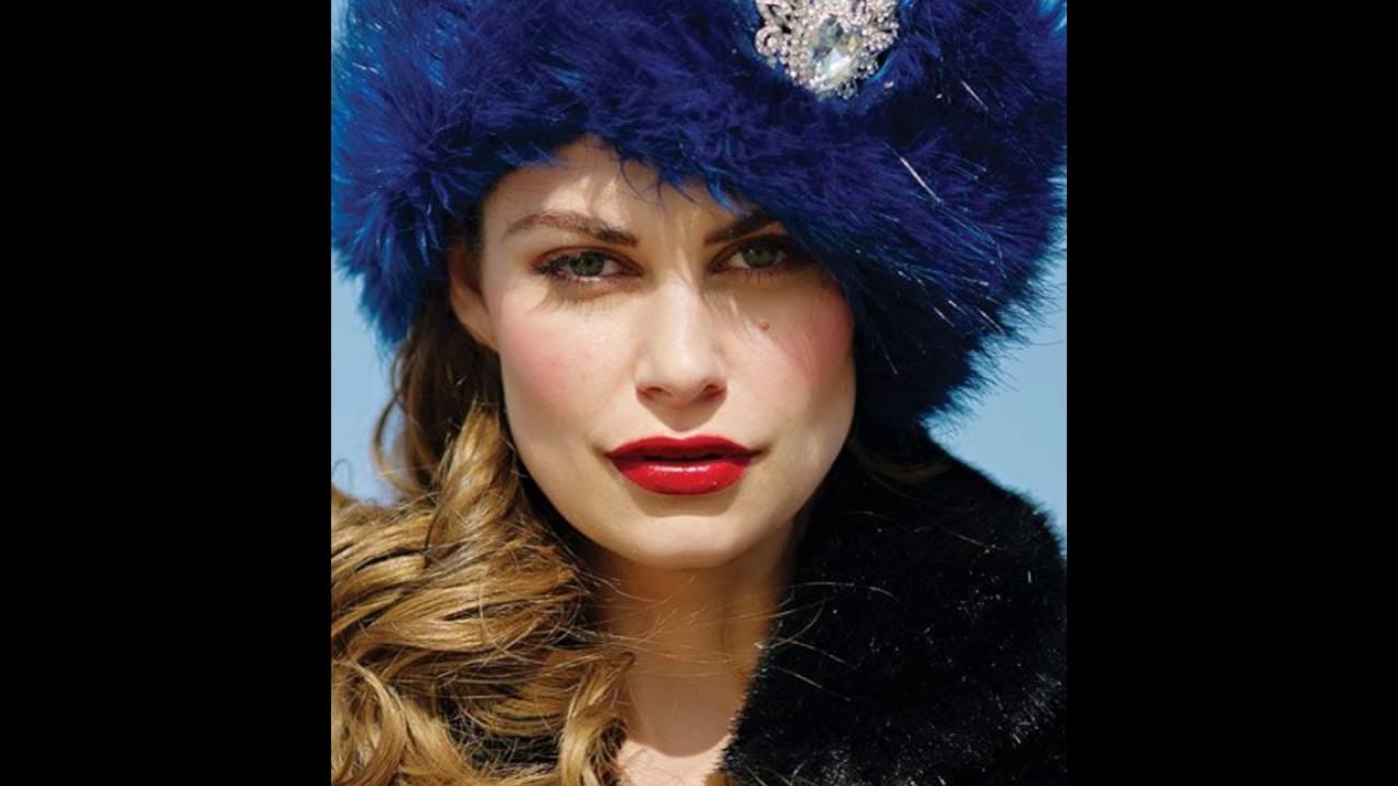 Закажите в нашем интернет магазине зимние меховые шапки по выгодной цене ✏ доставка украина, россия ✏ звоните ☎ (097) 030-10-27.