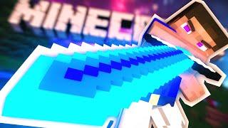 САМЫЙ ЛУЧШИЙ МЕЧ В МАЙНКРАФТЕ! - Обзор Мода (Minecraft) | ВЛАДУС