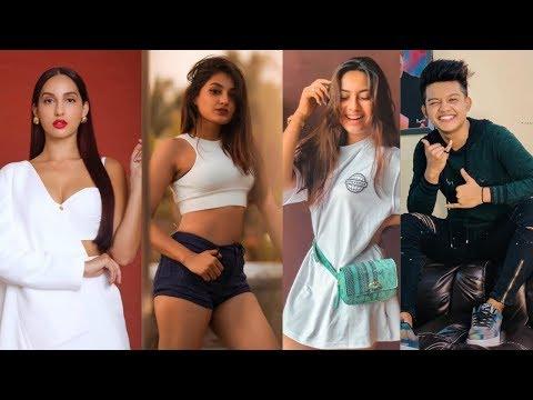 Mera Suit Patiala Kitno Ko Maar Dala Tik tok Viral | The Wakhra Swag Tiktok | New Trending TikTok