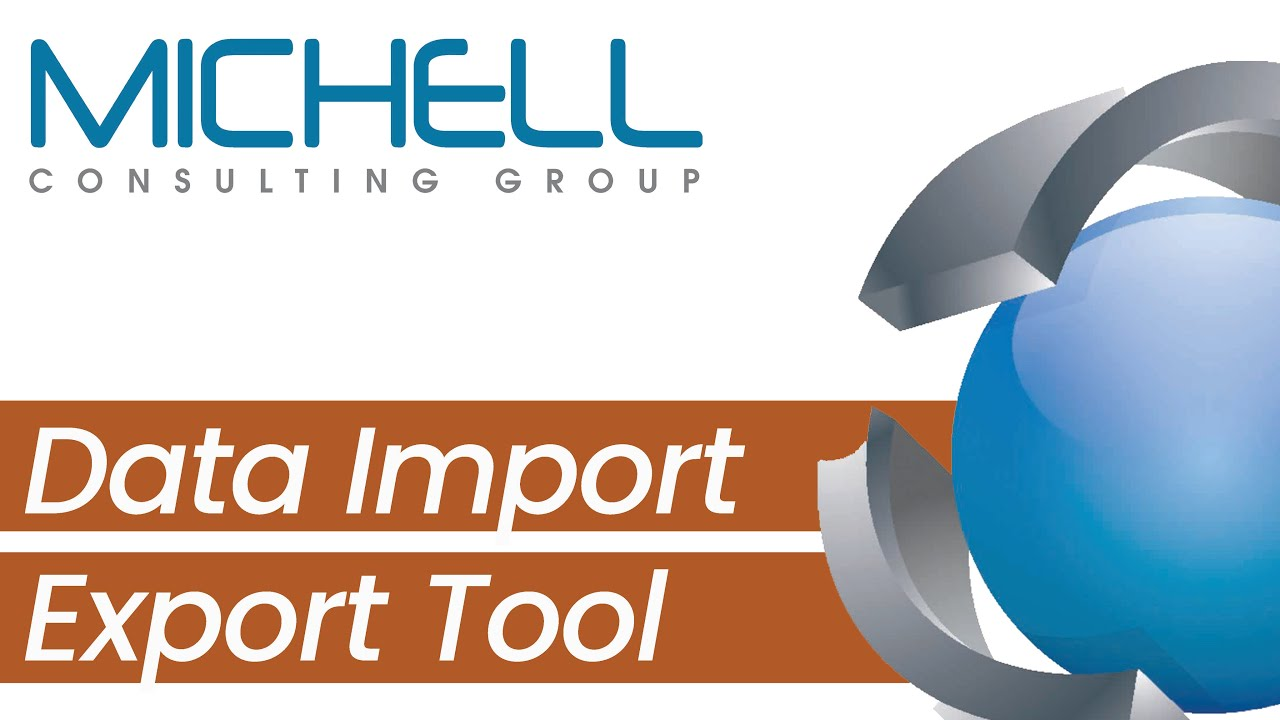a working report on the import Sql,scripts,ssis,import export wizard,constraints report inappropriate i'd like to point readers at the sql azure migration wizard for this kind of work.