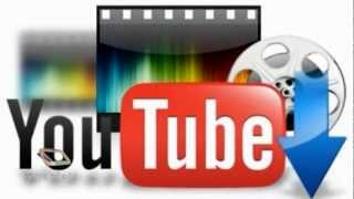 Interfejs TV - YouTube Free Downloader