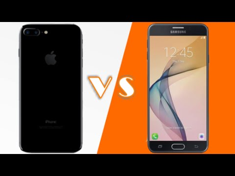 watch amazon prime on iphone apple iphone 7 vs samsung j7 prime 18169