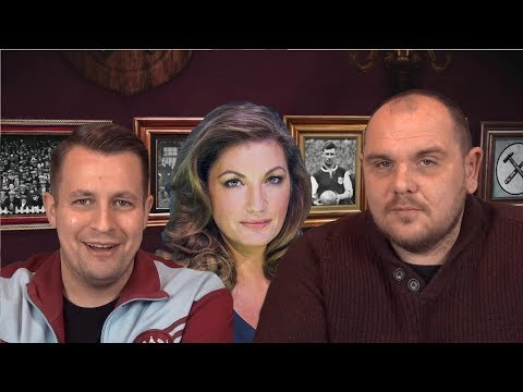 What happened in our meeting with Karren Brady