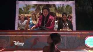 Teen Beach Movie  Chanson : That's how we do