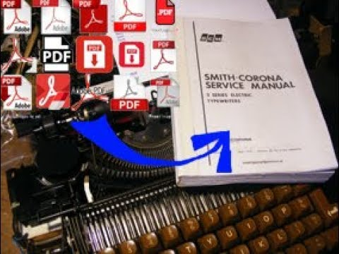 turn pdf file into a real life bound book