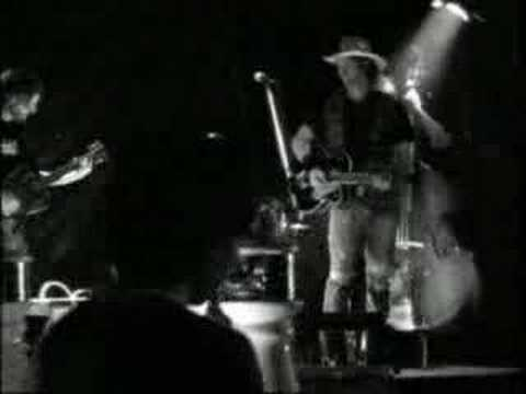 Counterfeiters Blues - Corb Lund