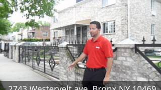 Sell a home in Pelham Gardens, Bronx. Short sale & foreclosure specialist Remax Voyage.