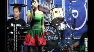 Kalimba Musik Sejuta Luka - Rezha Ocha live Barengan Teras.mp3