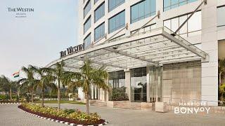 Westin Kolkata - Bio Bubble Facilities