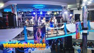 VIDEO: LLORANDO TU PARTIDA - TE ARREPENTIRÁS