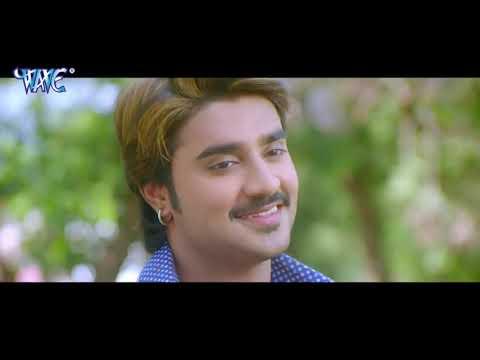 "Pradeep Pandey ""Chintu"" New Super Hit Bhojpuri Movie 2019 (1080p)"
