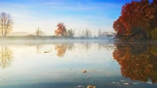 Самая любимая песня Олег Митяев