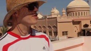 Обзор Beach Albatros Garden Resort 4* Отдых в Египте, Хургада(Видео отзыв об отеле Альбатрос гарден., 2016-03-28T21:21:48.000Z)