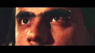 Alfonso Espriella - La Viuda Negra (video Oficial Full Hd)