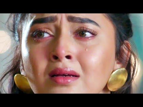 💔 Very Sad Whatsapp Status 💔 Pyar Ki Dushwariyan 💔, Sad Girl Status, Top 10 Whatsapp Status