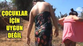 Bu Videoyu İzlemeden Önce Bir Kez Daha Düşün. Kamboçya Hakkında Şaşırtıcı Gerçekler
