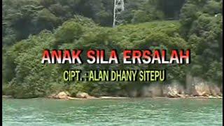 Download Mp3 Alan Dhany Sitepu - Anak Sila Ersalah