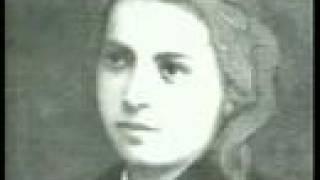 True History of Lourdes & St Bernadette Excerpt 3.