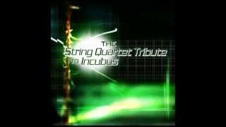 Download Mexico - String Quartet Tribute to Incubus - Vitamin String Quartet MP3 song and Music Video