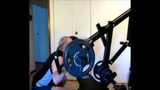 The Marcy Pro Compact Trainer Youtube