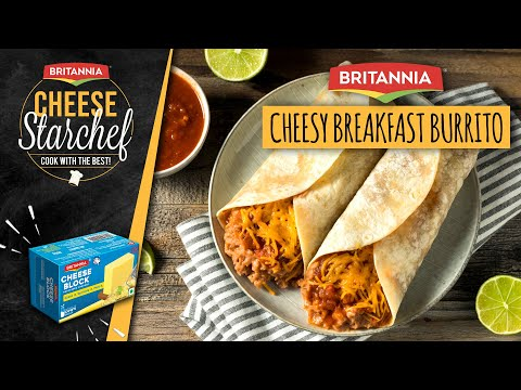 how-to-make-burrito- -homemade-burritos-recipe- -cheesy-burrito-recipe- -saif-ali-khan