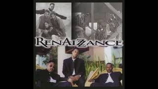 Renaizzance - Intimate Thoughts