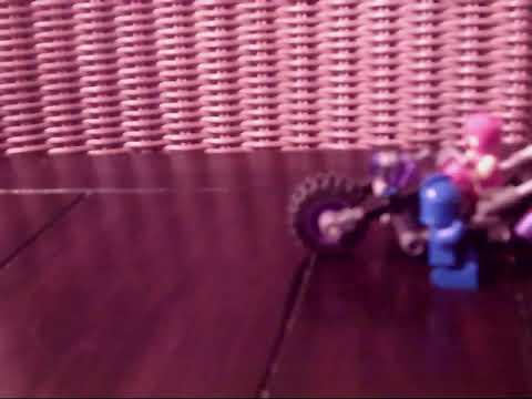 Blueprint stop motion animation youtube blueprint stop motion animation malvernweather Images
