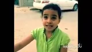 Müthiş Kuran Okuyan Küçük Hafız Kız SUBHANALLAH