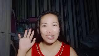 Paano magkaroon ng ka date sa V Day? Watch this may mga tips pa!