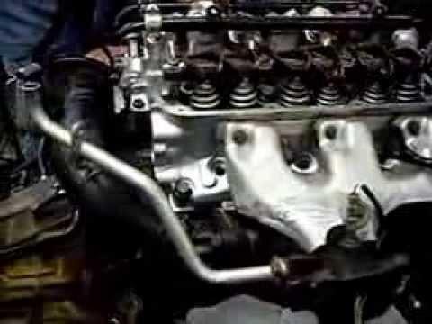 Mecanica Torque Caravan Ll Youtube