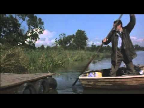 Dealers 1989 Trailer