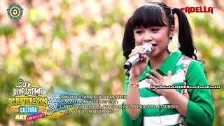 Gambar cover PAMER BOJO TASYA ROSMALA ADELLA LIVE SMK BINA UTAMA KENDAL 2019