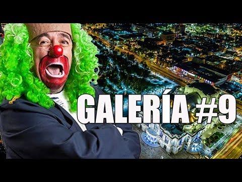 Galería #9: SOCAVÓN EN CUERNAVACA, RUSIA Y LA BURLA DE TRUMP A MÉXICO FRENTE A EPN