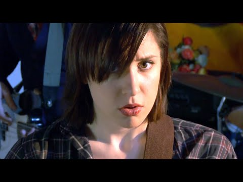 Laura Stevenson and the Cans - Master of Art (Official Video)
