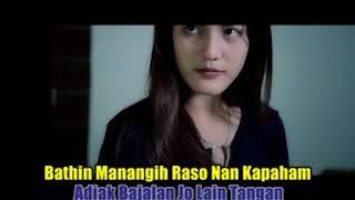 Ipank - Den Japuik (Official Music Video) Lagu Minang Terbaru 2019