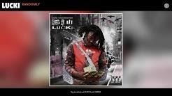 Lucki - Randomly (Audio)