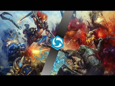 mas-caña-heroes-of-the-storm-gameplay-espaÑol-con-peluches-oli