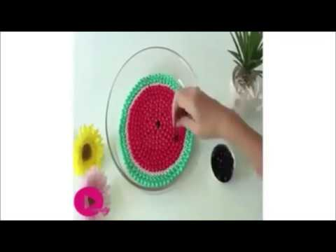 DIY ROOM DECOR! 14 Easy Crafts Ideas at Home for Teenagers  Room Decor Ideas 2017
